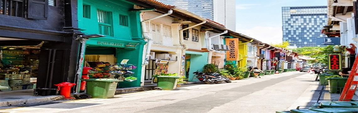 Kampong Glam – One of the Coolest Neighbourhoods in the World 03.jpg-1140x360