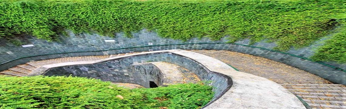 Fort Canning Park – A Walk Through 700 Years of History 09.jpg-1140x360